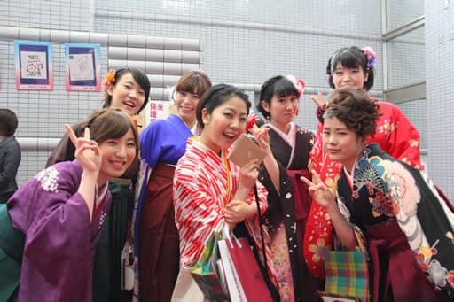 ジパングカジノは日本人に優しく丁寧