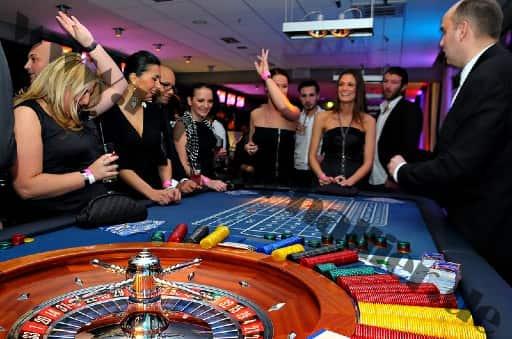モンテカルロ法に適したオンラインカジノのゲームを紹介