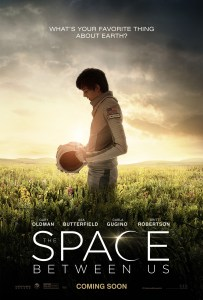 the-space-between-us-movie-trailer