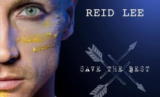 Reid Lee