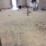 concrete resurfacing austin