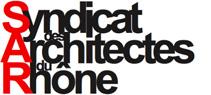 Syndicat des Architectes du Rhône