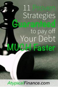 11-strategies-pinterest