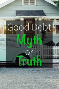 good-debt-pinterest