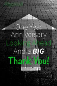 one-year-anniversary-post-pinterest