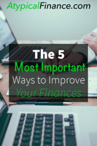 5 of the Most Impactful Ways Pinterest