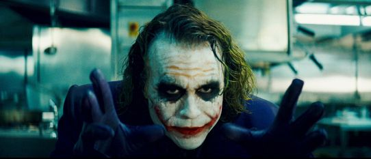 joker-dark-knight-conspiracy-fan-theory