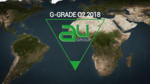 G-Grade Q2