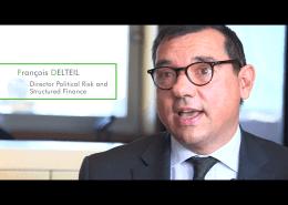 Interview François Delteil