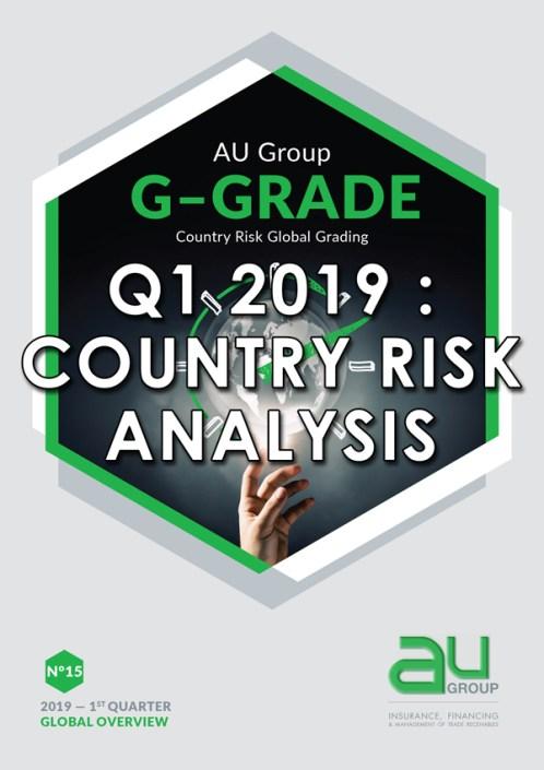 G-Grade Q1 Country Analysis