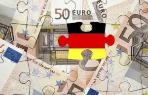 German credit insurance market
