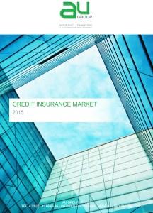 credit_insurance_market_2015_05_27-1