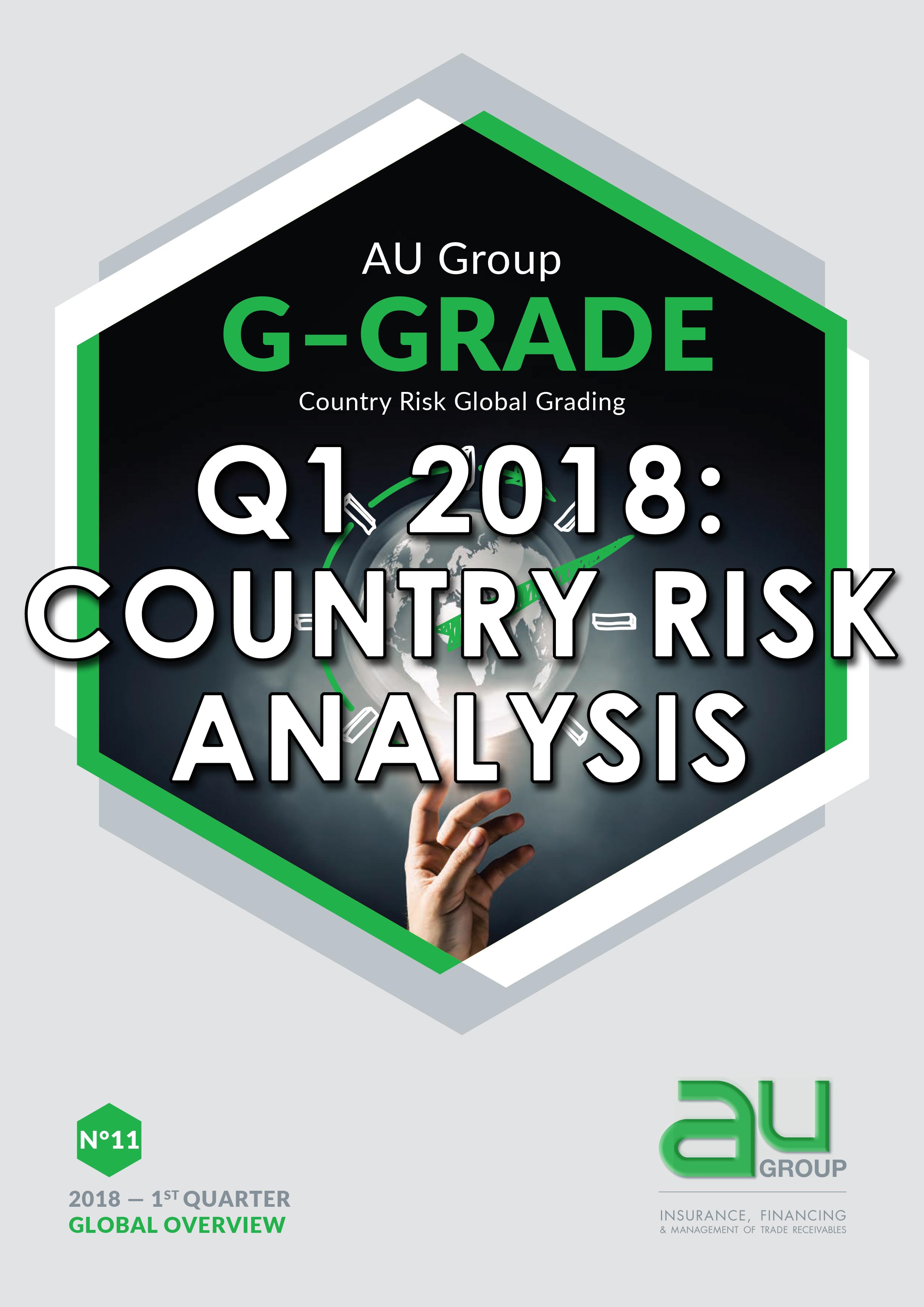 G-Grade Q1 2018 EN
