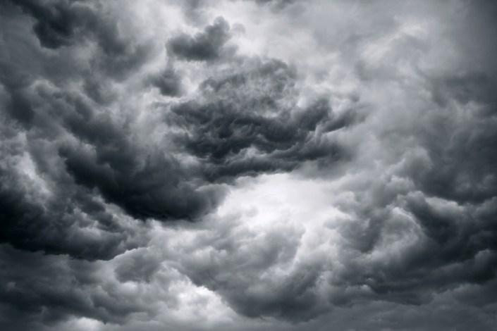 L'ASSURANCE-CRÉDIT DANS UN ENVIRONNEMENT ÉCONOMIQUE COMPLEXE ET VERSATILE