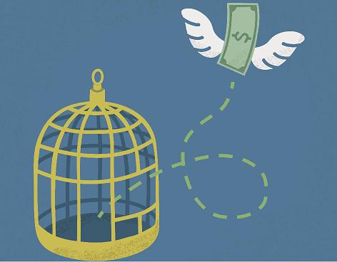 Captive d'assurance credit