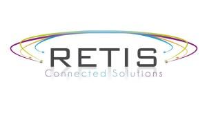 Logo_RETIS
