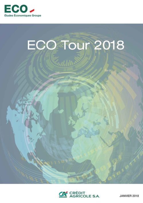 Eco Tour 2018