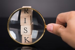 Single Risk