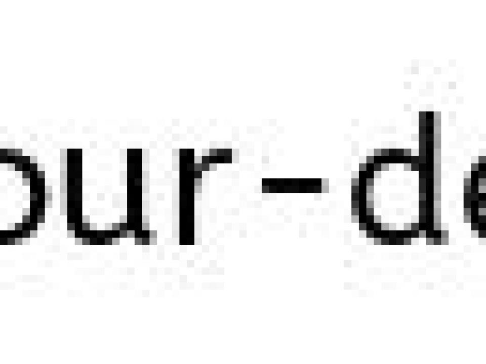 Desk Surface Dust