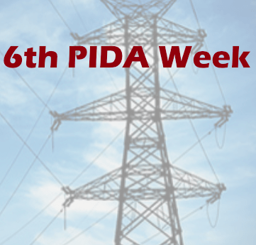 6th PIDA Week: Mainstreaming PIDA in Strategic Infrastructure Partnerships-A Common African Position