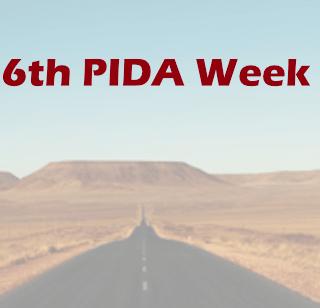 6th PIDA Week: Africa Development Dynamics Report Launch