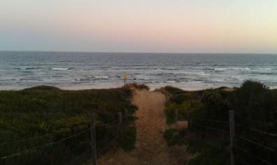 L'Australie autrement : BreamLea