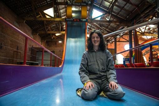 Bendigo, le joyau méconnu de l'Australie : le Science Discovery Centre