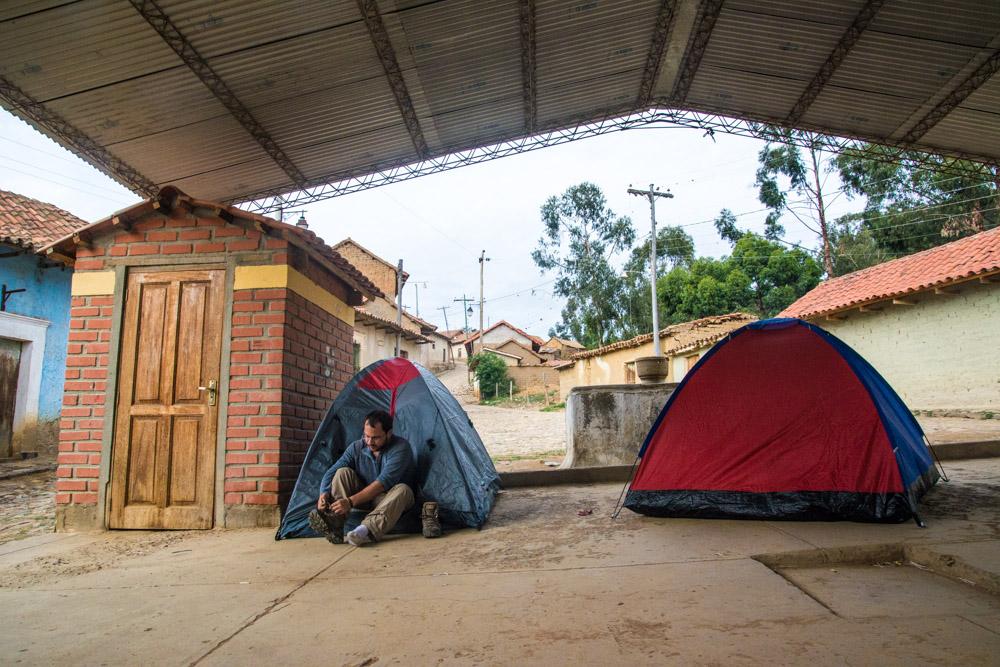 totora_camping