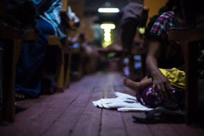 train_en_birmanie_mandalay_bagan