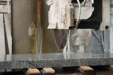 Le monde du granit © Michel Dvorak / www.au-tournant.org