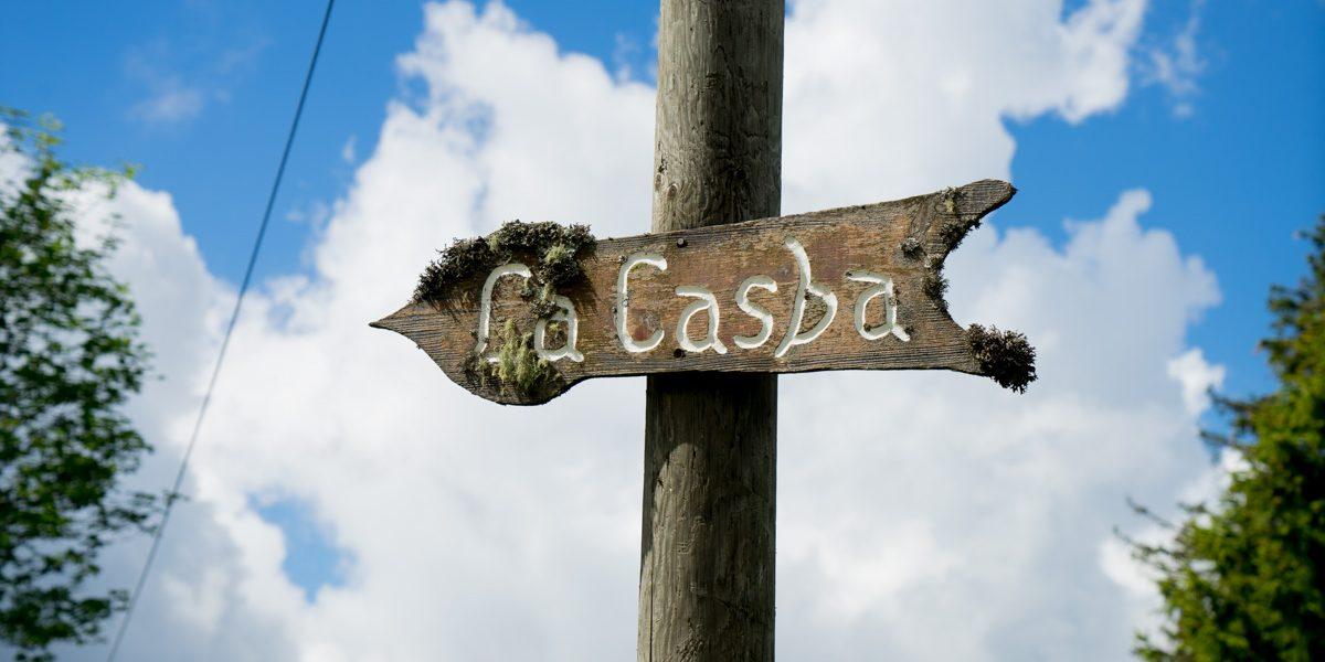 Casba, Randonnée Le Chasseron, canton de Vaud (Suisse)
