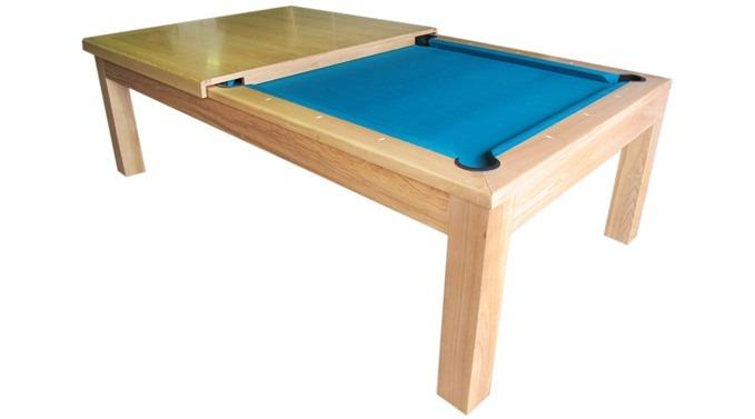 Image Result For Designer Dining Tables