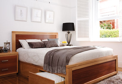 Bedroom Furniture Australia Online Stylish Bedroom