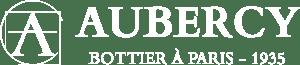Aubercy-Logo-blanc