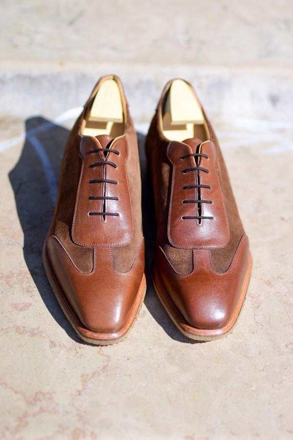 sneakers-marron-1