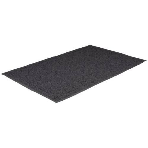 tapis xxl pour bac a litiere