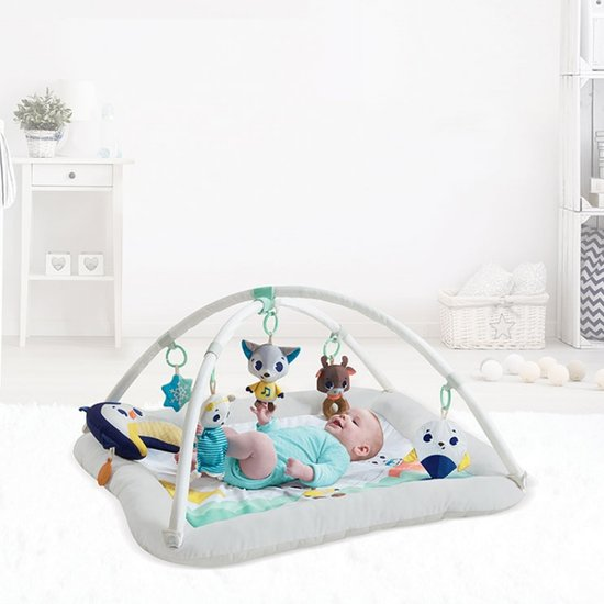 https www aubert com p 1017003 03 tapis d eveil ultra confort polaire tiny love