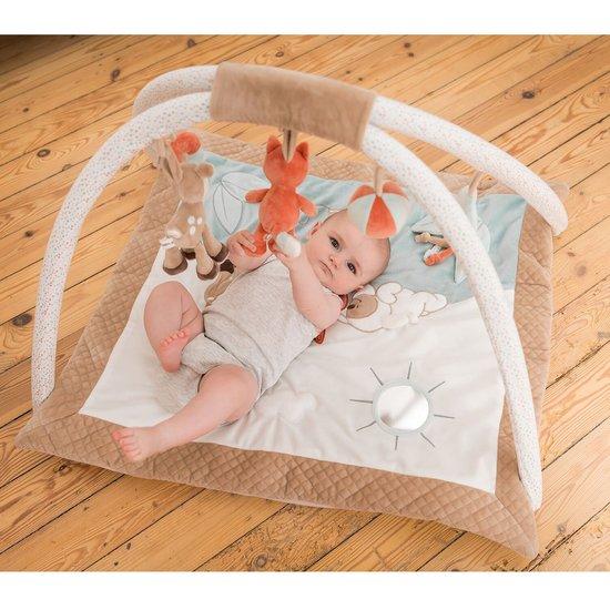 tapis d eveil bebe achat de tapis de