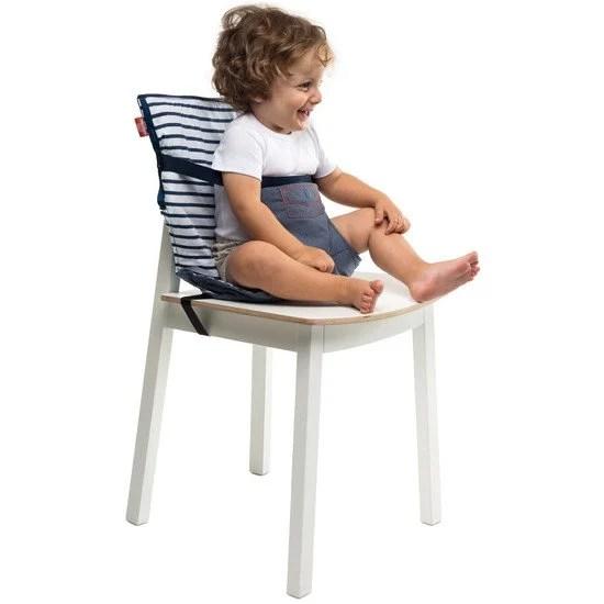 de chaise