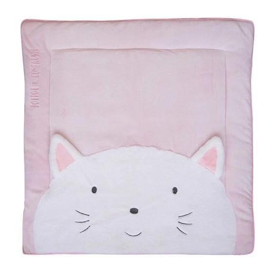tapidou chat