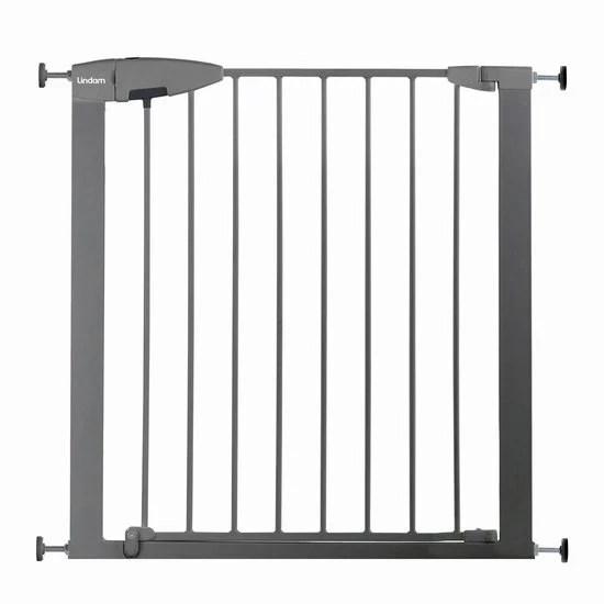 barrieres de porte securite bebe aubert