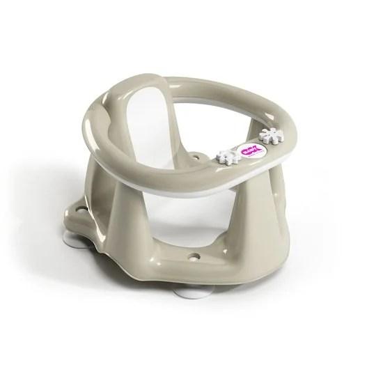 transats et fauteuils de bain bebe aubert