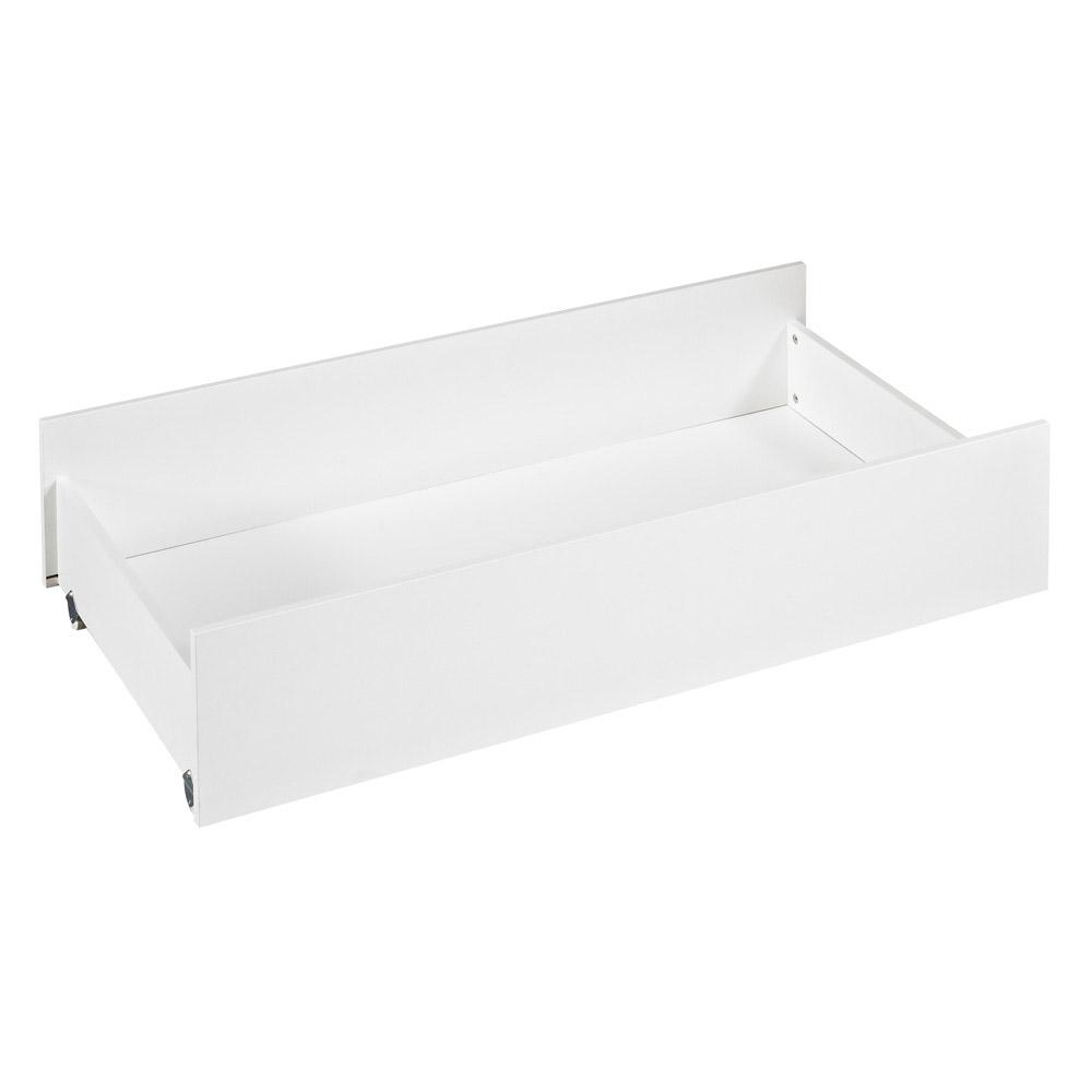 Get free high quality hd wallpapers lit b b aubert tiroir