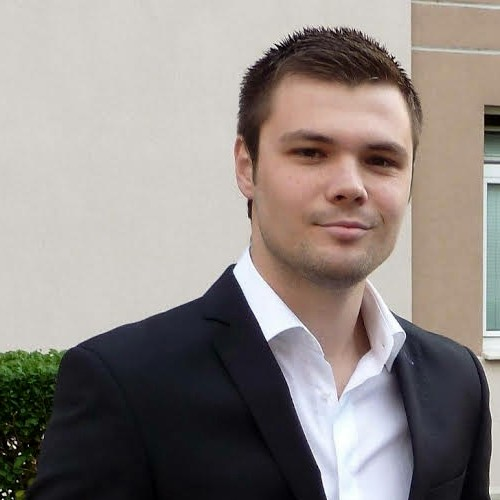 Anton Tonev