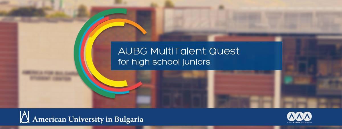 multiTalentQuest
