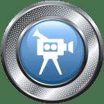 video_webdif_ubicom