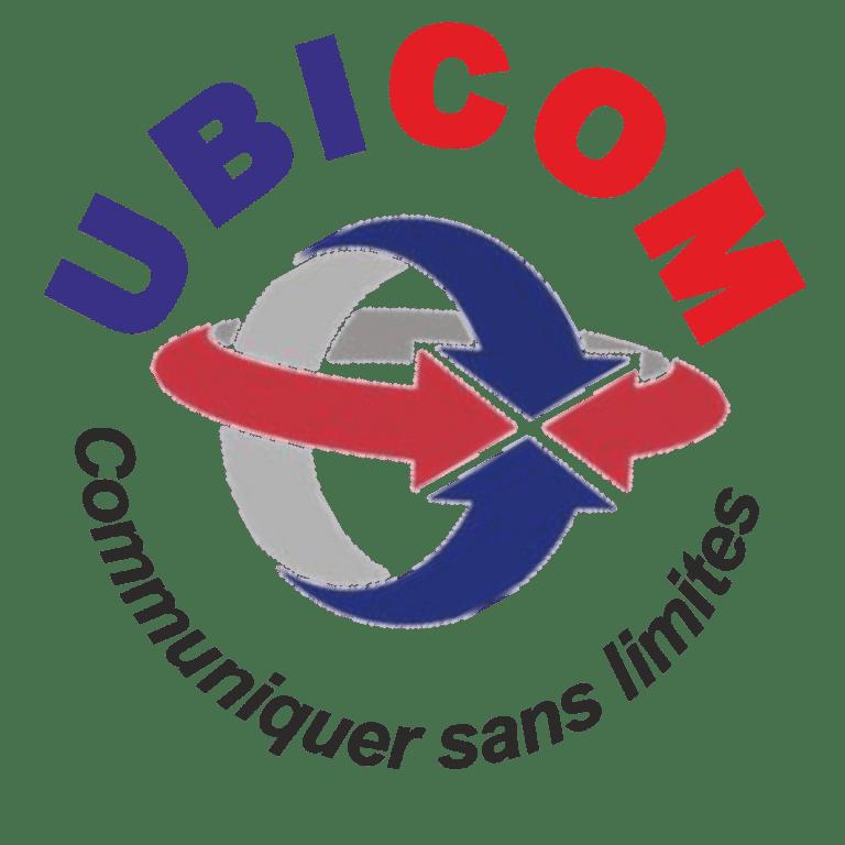 Agence Ubicom: communiquer désormais plus efficacement