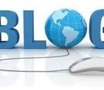 blg site
