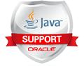 im07t1-java-se-support-2-1526624
