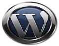 wordpress ubi